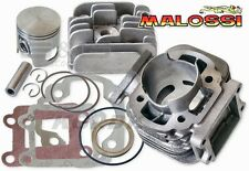 MALOSSI CYLINDRE RACING 70 centimètres Cubes YAMAHA MBK slider stunt bws booster