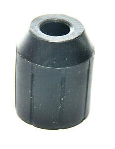 Inon Adapter For Fibre Lenses Sea & Sea Optical Adapter Cable