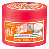 Soap&Glory Body Butter Orangeasm Super Rich 300ml/Moisturiser/Skin/Care/NEW