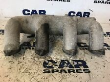 2004 Iveco Daily 2.8 TDI Inlet Manifold 99462591