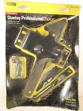 Stanley Post Single / Double Gate Latch assy Heavy Duty Part # 62-2343 CD1494