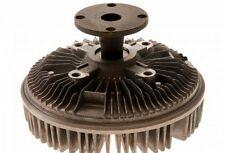 CHEVROLET/GMC/FAN MOTOR 1999/2002