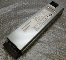 ASTEC ds550he-3-001 SUN 300-1848-06 550w SUNFIRE X4100 Servidor Unidad de