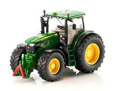 Siku 1:32 tractor John Deere 9560r