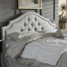 Beds & Bedroom Sets 1800-1899 Antique King Size Brass & Iron Bed Headboard No Reserve Online Shop