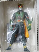 Another Agito Figure Crusher Open BANDAI Kamen Rider Agito Masked Monster