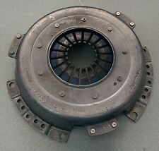 NEW ORIGINAL GENUINE PORSCHE 924 215MM CLUTCH PRESSURE PLATE