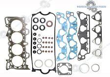 96-00 HONDA Civic Del Sol 1.6 D16Y5 D16Y8 D16Y7 Engine Complete Head Gasket Set