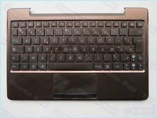 79237 Clavier Keyboard MP-10B66F065286 ASUS Eee Pad Transformer TF101 TR101