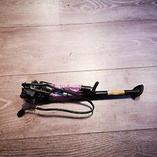 Kawasaki ZX10R 06 07 Seitenständer 17000-45 ZXT00D