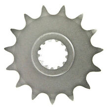 Outlaw Racing ORF33114 Front Sprocket 14T Honda CB750F Super Sport CB750K '77-78