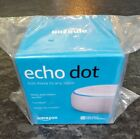 Amazon Echo Dot (3rd Generation) Smart Speaker - Sandstone factory sealed