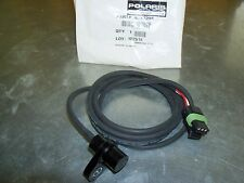 NEW Polaris OEM Hall Effect Speed Sensor Magnum Sportsman Ranger Crew *see fit*