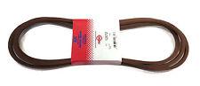"""50"""" MOWER DECK V-BELT for Toro 110-6892 1106892 Rotary 11672 TimeCutter Mowers"""
