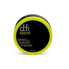 D:FI EXTREME HOLD STYLING CREAM FOR EXTREME HOLD AND SHINE 75g *