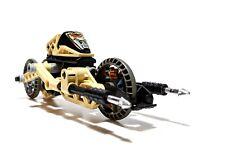 LEGO Technic Robo Riders 8513: Dust (complete)