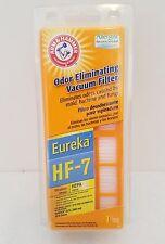 Arm & Hammer Eureka HF-7 Hepa Vacuum Filter (NEW)