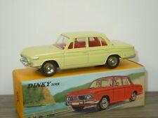 BMW 1500 - Dinky Toys Atlas 534 in Box *42190