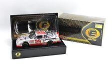 #29 Harvick Action GM Looney Tunes 2001 Monte Carlo Elite NASCAR Diecast 1:24