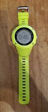 SUUNTO Ambit3 Run GPS Watch Lime Color