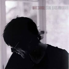 Marc Carroll - Stone Beads And Silver (Vinyl LP) New & Sealed