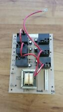 204710 USED Jenn Air Double Oven Control Board