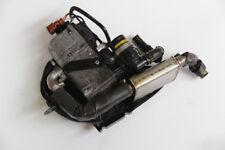 Audi A8 S8 4H Eberspächer Standheizung 4H0265081J 4H0265105D Hydronic II Benzin
