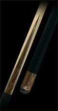 Tiger TH-1W Pool Cue Sneaky Pete Series w/ FREE Shipping