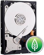 """320GB SATA WD WD3200AVVS Caviar Green  3.5 """" interne Festplatte NEU"""