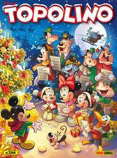 Topolino n°3344 - Disney Panini Comics - Italienisch Neu #Mycomics