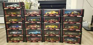 Racing Champions 1:24 scale die-cast