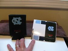"Skinit NC TARHEELS/Coke Zero For Apple iPhone 4/4S + NC Coke Can Insulator""New"""