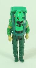 M.A.S.K. By Kenner 1987 Matt Tracker Jungle Challange   Mask