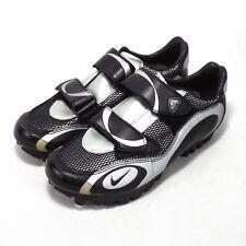 Nike ACG Cycling Biking Shoes Mens Size 6
