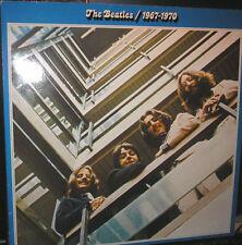 Pop Vinyl-Schallplatten aus Großbritannien (kein Sampler)