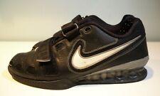 Nike Romaleo 2 - Weightlifting Shoes - UK9.5 US10.5
