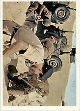 1966 Topps The Rat Patrol 23 The men of EX-MT #D324501