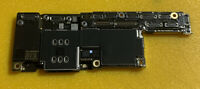OEM Authentic Original Apple iPhone XS MAX Logic Board * READ DESCRIPTION PARTS