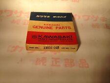 NOS Kawasaki H1 A B C D E F KH 500 KH500 Rings 13024-048