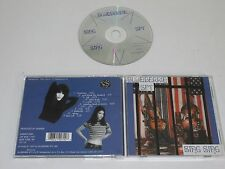 BLUBERRY SKY/CANTARE CANTARE(SHIMMY-079) CD ALBUM