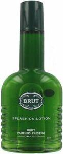 Brut Splash on lotion 1 stück a 200 ml