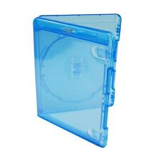 Amaray Blu-Ray cas (15mm) (1 pack)