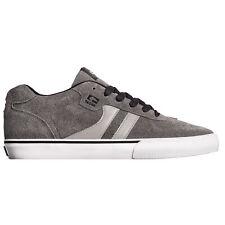 Globe Encore-2 Skate Shoes Trainers Charcoal Grey  UK 10.5 | US 11.5 | 45