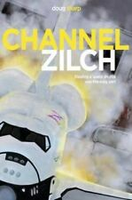 Channel Zilch by Sharp, Doug