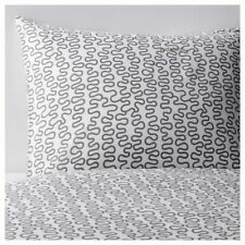 abstract 200 or less ikea duvet covers u0026 bedding sets - Duvet Covers Ikea