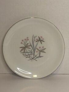 Royal Heidelberg Winterling Germany Stardust Pattern Salad Plate Replacement