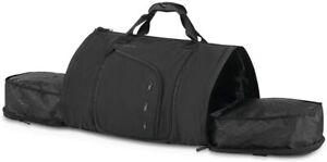 New Genuine BMW Garment Wardrobe Suitcase travel Bag 80222406537 BM28