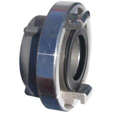 """STORZ FORGED ALUMINIUM FITTING 65mm STORZ* 2""""FI SUIT FIRE SERVICE SZ65AF50"""