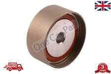 Árbol de Levas Correa Distribución Deflector Polea Guía Opel Astra H 1.7 Cdti