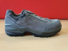 Lowa Renegade GTX LO Clove Men's Walking Boots UK 8